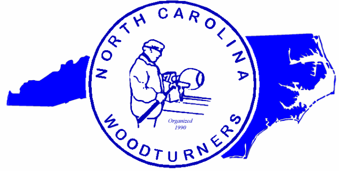 North Carolina Woodturners